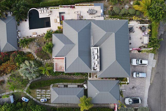 Villa for sale in Crosbies, Antigua And Barbuda