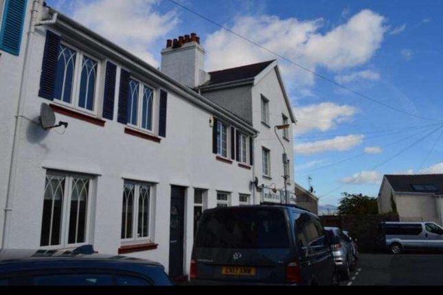 Gower Place, Mumbles, Swansea SA3