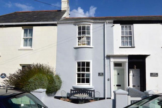 Picture No. 11 of Albion Street, Shaldon, Teignmouth TQ14
