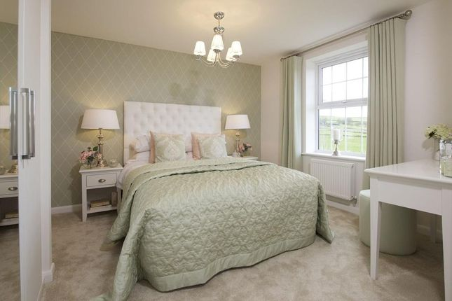 """Master Bedroom of """"Windermere"""" at Glynn Road, Peacehaven BN10"""