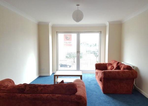Thumbnail Flat to rent in Dean Street, Kilmarnock