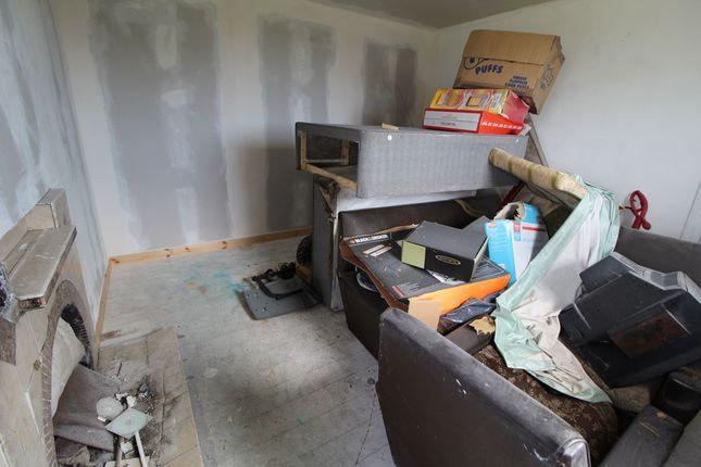 Bedroom 1 of 8A Swordale, Isle Of Lewis HS2