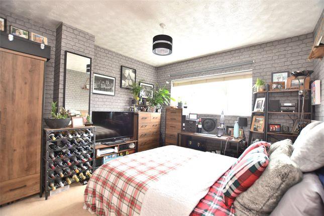 Bedroom 3 of Oriel Gardens, Bath, Somerset BA1