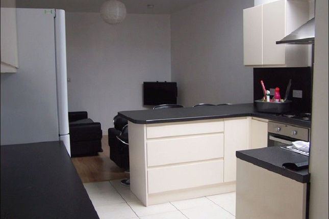 Thumbnail Property to rent in Dale Road, Birmingham, West Midlands.