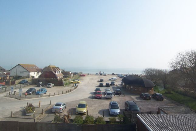 Thumbnail Property to rent in Norman Court, Eastbourne Road, Pevensey Bay