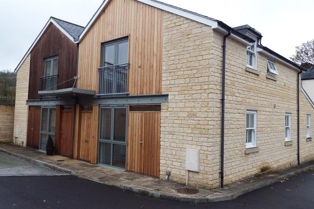 Thumbnail Property to rent in Linen Walk, Larkhall, Bath