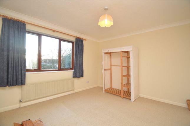 Picture No. 06 of Sadlers Court, Winnersh, Wokingham, Berkshire RG41
