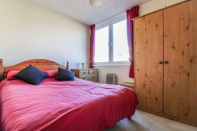 Bedroom of Esslemont Avenue, Aberdeen AB25
