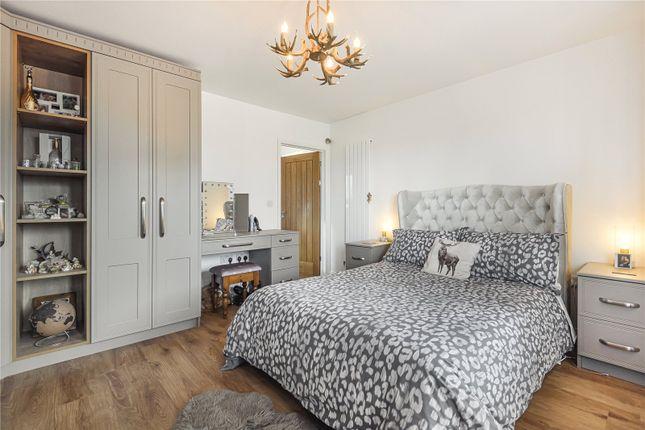 Bedroom 2 of Bluntisham Road, Colne, Huntingdon, Cambridgeshire PE28