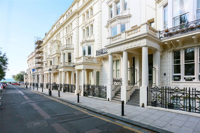 2 bed flat for sale in Palmeira Square, Hove, East Sussex BN3