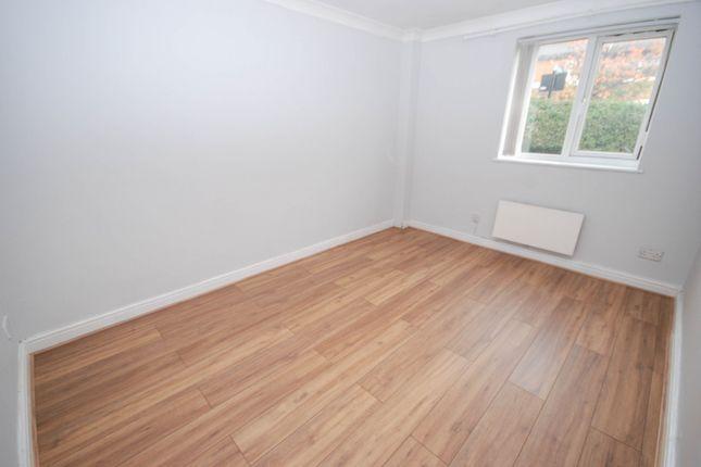 Bedroom of Howick Park, Sunderland SR6