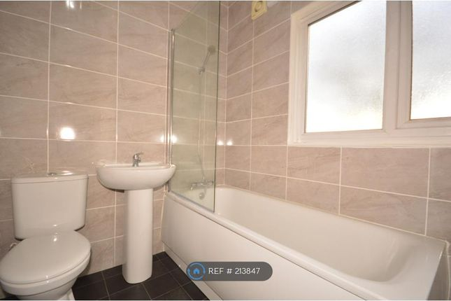 Thumbnail Terraced house to rent in Seafore Close, Lydiate