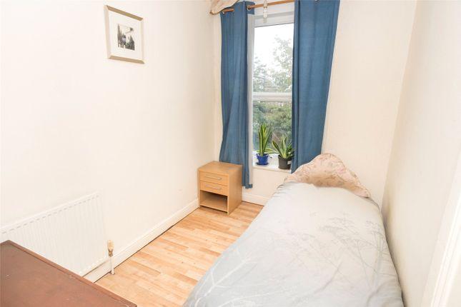 Mona Road Crookes Sheffield S10 3 Bedroom Terraced