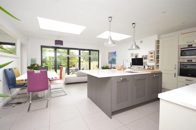 Thumbnail Semi-detached house to rent in Penn Hill Road, Bath