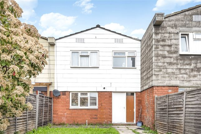 Picture No. 21 of Miller Close, Pinner, Middlesex HA5