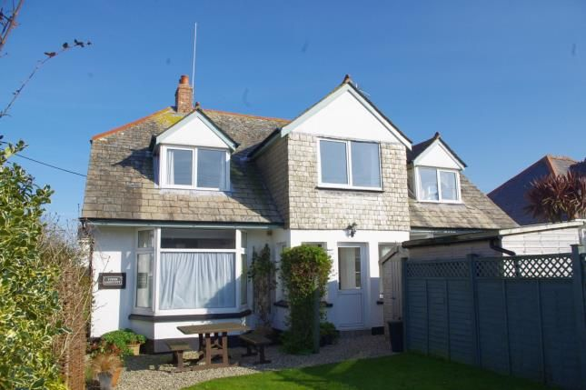 Thumbnail Flat for sale in Trewetha Lane, Port Isaac