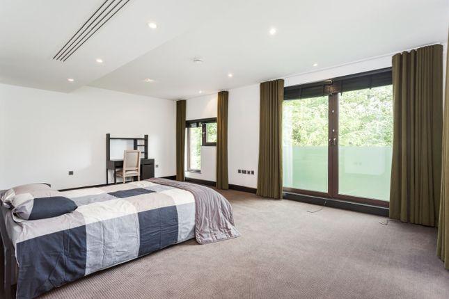 Bedroom-2-New-22 of West Heath Road, London NW3
