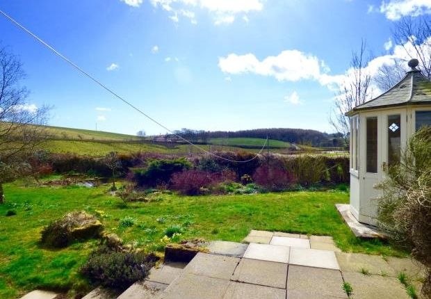 Rent Home Lockerbie