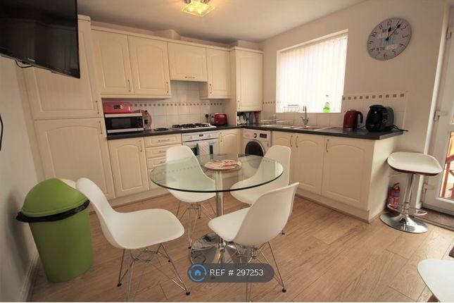 Thumbnail Room to rent in Barnsley, Barnsley