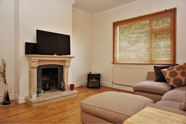 Lounge of Leigham Court Drive, Leigh-On-Sea SS9