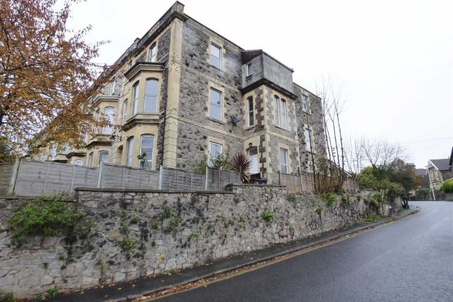 Thumbnail Semi-detached house for sale in All Saints Road, Weston-Super-Mare
