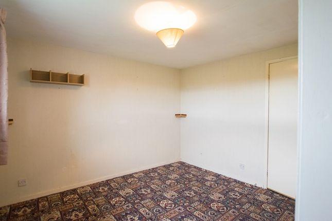 Bedroom (Copy) of 12 Whitehills Avenue, Lochmaben, Dumfries & Galloway DG11