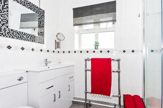 Shower Room of Wrotham Road, Welling, Kent DA16