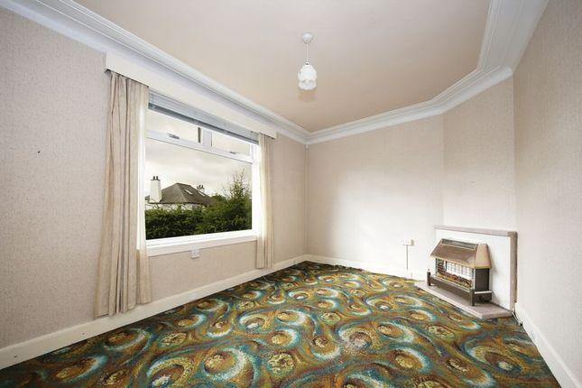 Bedroom 3 of Nairn Street, Dundee DD4