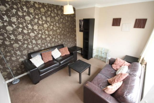 Semi-detached house to rent in St. Annes Drive, Leeds