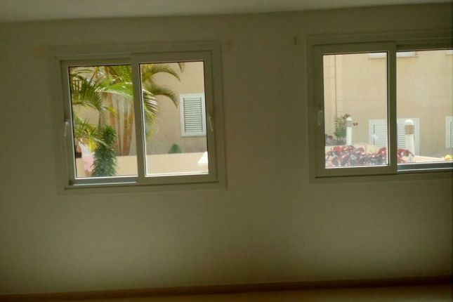 3 bed apartment for sale in Los Abrigos, Tenerife, Spain