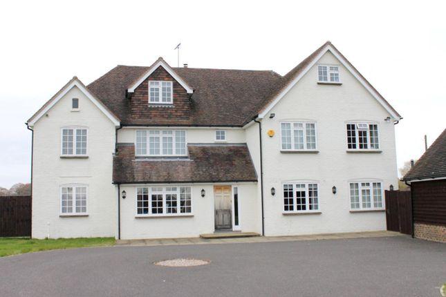 Thumbnail Studio to rent in Countryman Lane, Shipley, Horsham