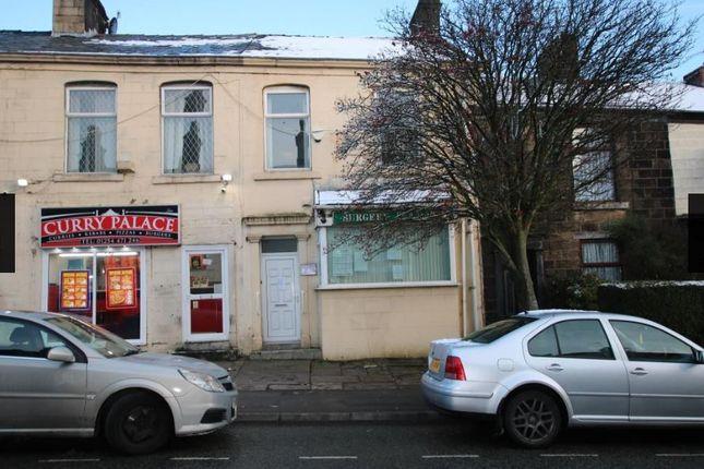Thumbnail Office for sale in Railway Road, Darwen