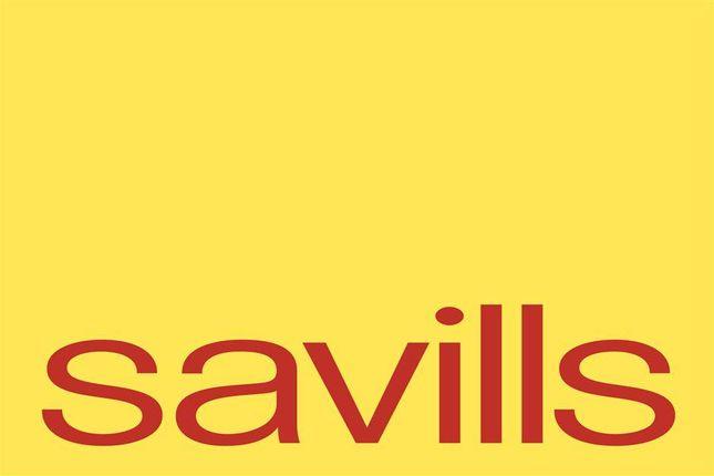 Savills of Scarrowscant Lane, Haverfordwest SA61
