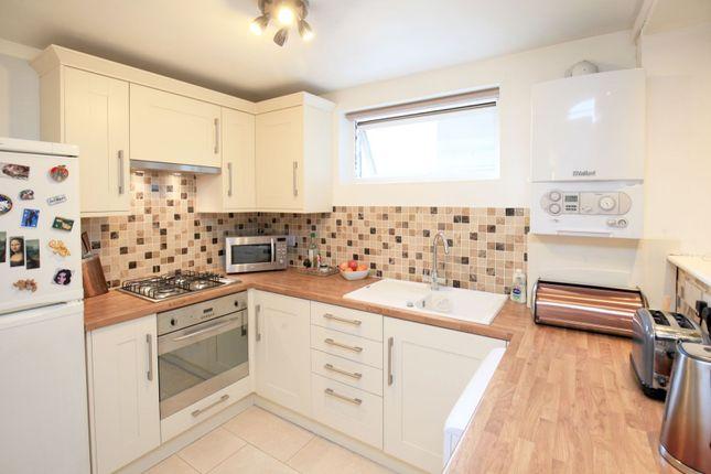 1 bed flat for sale in Ravensbourne Road, Bromley BR1