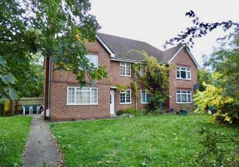 17A Orchard Close, Longford, Gloucester, Gloucestershire GL2