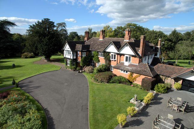 Property for sale in Felcourt Road, Felcourt, East Grinstead
