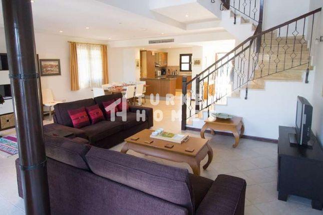 Beautiful Villa In Managvat Near Side - Lounge