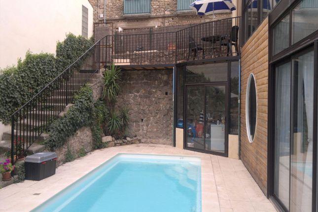 3 bed property for sale in Laroque-Des-Albères, Pyrénées-Orientales, Languedoc-Roussillon