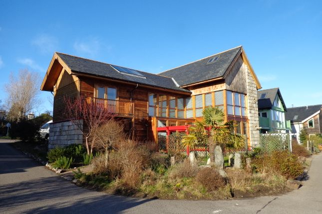 Thumbnail Detached house for sale in 410 The Park, Findhorn