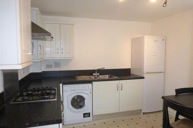Kitchen of Deer Way, Horsham RH12