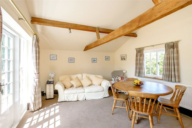 Morning Room of Church Road, Warboys, Huntingdon, Cambridgeshire PE28