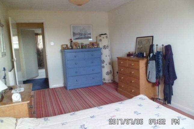 Bed 4 Double  of Franklea Close, Ottery St. Mary EX11