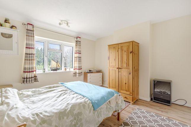 Bedroom of Amersham, Buckinghamshire HP6