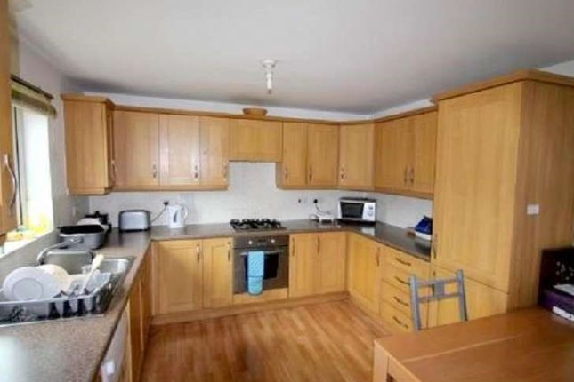 Thumbnail Town house to rent in House Share Caerphilly Road, Cardiff