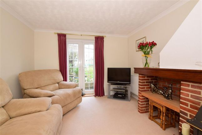 3 bed semi-detached house for sale in Bridge Hill, Epping, Essex
