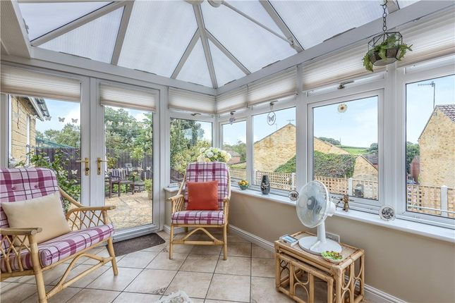 Conservatory of Horn Hill View, Beaminster, Dorset DT8