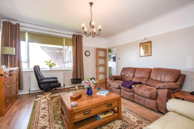 Loungrr of Imperial Avenue, Westcliff-On-Sea, Essex SS0