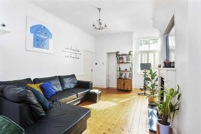 2 bed flat to rent in Lowood, Davey Lane, Alderley Edge, Cheshire SK9