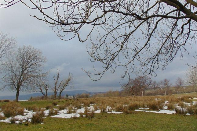 Thumbnail Land for sale in Brownside Road, Worsthorne, Burnley, Lancashire
