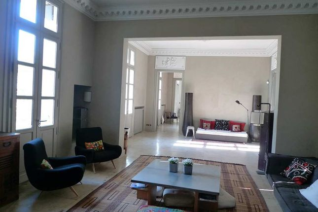 Thumbnail Apartment for sale in Montpellier, Herault, France